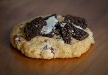 Cookies-7954