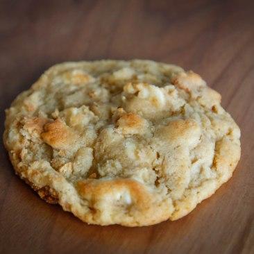 Cookies-7962