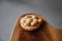 Cookies-7978