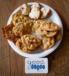 Cookies-8009