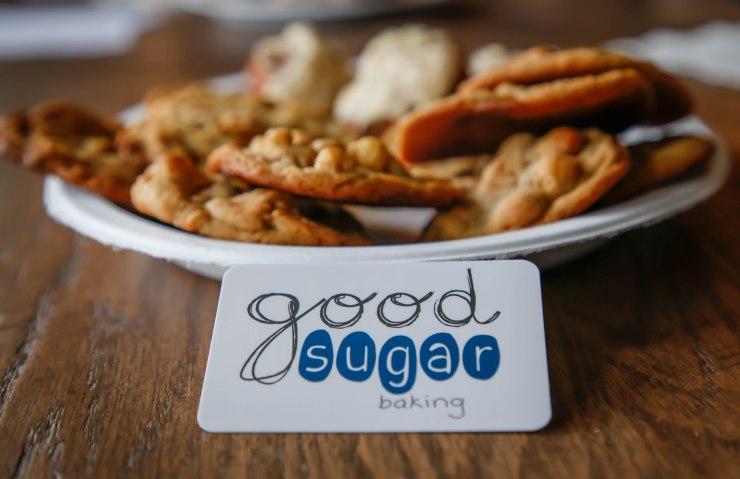 Cookies-8011