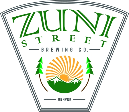 Zuni-Street-Brewing-Co-Logo-Final-Color.jpg