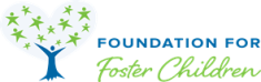 foundationforfosterchildren